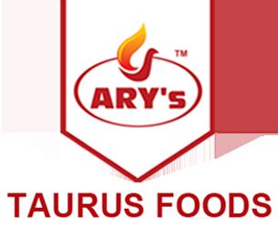 TAURUS FOODS in Greater Noida, Uttar Pradesh, India