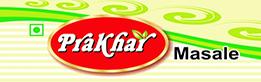 SHRI BHAWANI PRODUCTS