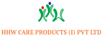 HHW CARE PRODUCTS (INDIA) PVT. LTD.