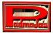 Padmajas Laser & Mechatronics