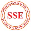 SHRI SHYAM ELECTRICALS