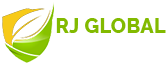 RJ GLOBAL SERVICES