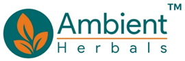 AMBIENT HERBALS AND RESEARCH CENTRE PVT. LTD.