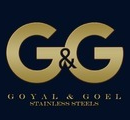 GOYAL & GOEL STAINLESS STEELS