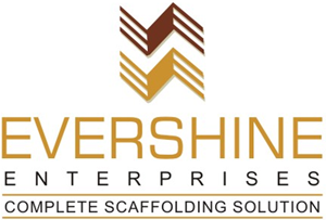 EVERSHINE ENTERPRISES