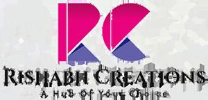 RISHABH CREATIONS