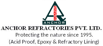 ANCHOR REFRACTORIES PVT. LTD.