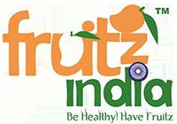 FRUITZ INDIA