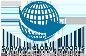 SARVAAH GLOBAL EXPORTS