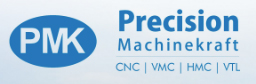 PRECISION MACHINE KRAFT