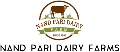 NAND PARI DAIRY FARMS