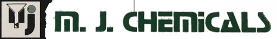 M. J. CHEMICALS
