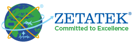 ZETATEK  INDUSTRIES LIMITED