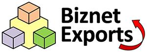 BIZNET EXPORTS
