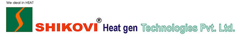 SHIKOVI HEATGEN TECHNOLOGIES PVT. LTD.
