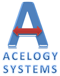 ACELOGY SYSTEMS
