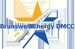 BRUNSWELL ENERGY DMCC
