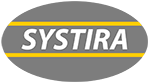 SYSTIRA CONVEYORS & EQUIPMENTS