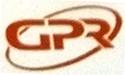 GPR TECH DIAGNO PLASTICS