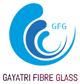 GAYATRI FIBRE GLASS