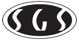 S.G.S STEEL INDUSTRIES