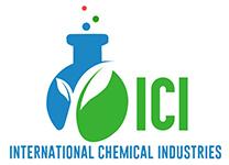 INTERNATIONAL CHEMICAL INDUSTRIES