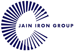 JAIN IRON & STEEL CORPORATION