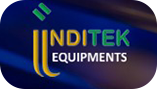 INDITEK EQUIPMENT PVT. LTD.