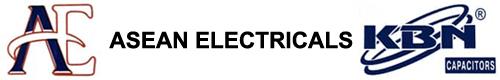 ASEAN ELECTRICALS