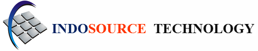 INDOSOURCE TECHNOLOGY