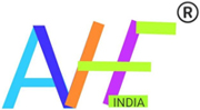 AVHE INDIA PRIVATE LIMITED
