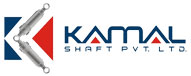 KAMAL SHAFT PVT. LTD.