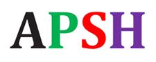 APSH Solution