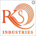 R K S INDUSTRIES