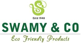 SWAMY & CO.