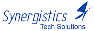 SYNERGISTICS TECH SOLUTIONS