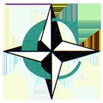 CLEVER LOGISTICS CO. LTD.