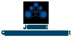 JOY STEEL CITY PRODUCTS