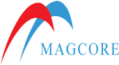 Magcore Laminations India Pvt. Ltd.