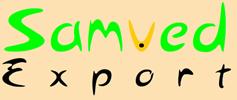 SAMVED EXPORT