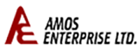 AMOS ENTERPRISE LTD.