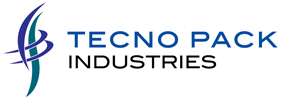 TECNO PACK INDUSTRIES