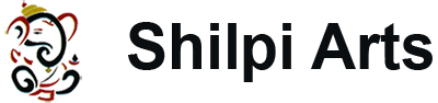 SHILPI ARTS