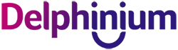 DELPHINIUM INFRA PRIVATE LIMITED