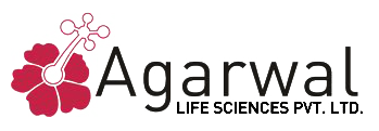 AGARWAL LIFE SCIENCES PVT. LTD.