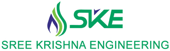 SREE KRISHNA ENGINEERING