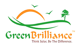 GREEN BRILLIANCE RENEWABLE ENERGY LLP
