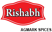 RISHABH FOOD PRODUCTS