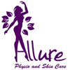 ALLURE PHYSIO AND SKIN CARE