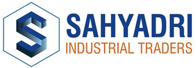 SAHYADRI INDUSTRIAL TRADERS